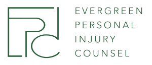Evergreen Personal Injury Counsel
